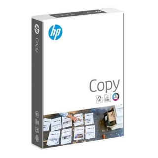 HP CHP910 'COPY' (A4, 500 listů, 80 g/m2)